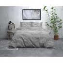 ST FL Love and Relax Gray 200 x 220 Gray
