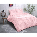 Beauty Skin Care duvet cover Pink 200 x 220 Roz