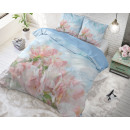 wholesale Home & Living: Blossom 3 Multi 200 x 220 Multi
