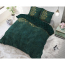 Chrone Green 200 x 220 Green