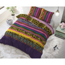 wholesale Home & Living: Mell Purple 240 x 220 Purple