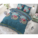 wholesale Home & Living: Lana Turquoise 200 x 220 Turquoise