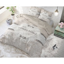Großhandel Home & Living: Suite 2 Taupe 135 x 200 Taupe