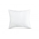 Cooling Pillow 800g White 60 x 70 White