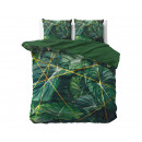 wholesale Cushions & Blankets: Nature Vibes Green 240 x 220 Green