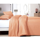 hurtownia Upominki & Artykuly papiernicze: Satin Point Pastel Orange 240 x 220 Orange
