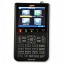 grossiste DVD & Television & Accessoires: SOMMET SM 501HD, pour DVB-S/S2