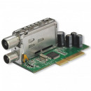 grossiste Electronique de divertissement: tuner DVB-T de  remplacement pour 9060/9080 TERREST