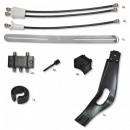 grossiste DVD & Television & Accessoires: Inverto  MultiConnect Basic Kit IDLB-SET01