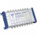 wholesale Electrical Installation: Spaun cascade 9 x 6 SMK 9969 F
