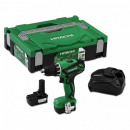 wholesale Electrical Tools: Hitachi DS 10DFL  (1.5 A) Cordless Drill
