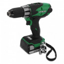 wholesale Electrical Tools: Hitachi DS 14DSL  (4.0L) Cordless Drill
