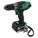 wholesale Electrical Tools: Hitachi DS 18DSDL  (4.0L) Cordless Drill
