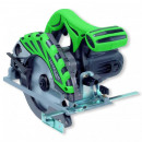 wholesale Electrical Tools: Hitachi C 7U2 circular saw