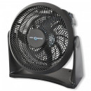 groothandel Airco's & ventilatoren: Air Monster Wall & Floor Fan