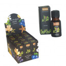 wholesale Room Sprays & Scented Oils: Fragrance Oil 10ml - Sandals SP