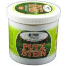 groothandel Reinigingsproducten: Biowunder gips  steen 1000g. - Met spons