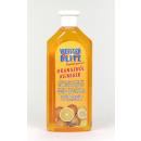 hurtownia Srodki & materialy czyszczace: Oil Cleaner  Pomarańczowy nowy, 500ml