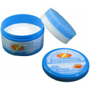 wholesale Cleaning: Shine Polishing Stone 300g