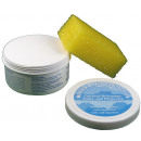 wholesale Cleaning: Shine Polishing Stone 500g