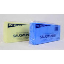 wholesale Cleaning: Saugwunder suction  block - large -17,5x7,5x3cm
