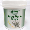 wholesale Drugstore & Beauty: Aloe Vera Cream 250ml - Allgäu