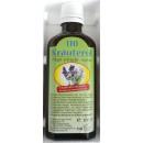 grossiste Drogerie & cosmétiques: Infusée 100ml  d'huile - 110 Herbes