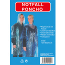 wholesale Coats & Jackets:-Regenponcho -