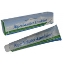 mayorista Salud y Cosmetica: Alpenkräuter emulsión 200ml