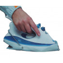 wholesale Irons:Iron - protective sole