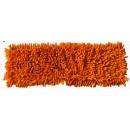 groothandel Reinigingsproducten: Chenille mop cover  - voor  Bodenwischmopp - ...