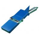 groothandel Keukenhulp: Peeler Attachment  voor Turbo Peeler en WSM-blauw