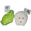 wholesale Wellness & Massage: Cherry stone Pillows - Children