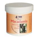 Macadamia  Hand-Creme 250ml - Allgäu