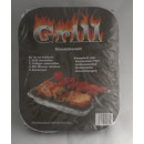 wholesale Barbecue & Accessories: Disposable Grill 300g - Special Price