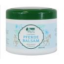 groothandel Drogisterij & Cosmetica: Horse Balm Gel  500ml - van Pullach Hof