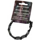 grossiste Bracelets: Bijoux magnétiques  - Bracelet - Hématite
