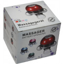 wholesale Drugstore & Beauty: Massager - atom Ledlampen