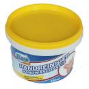 ingrosso Pulizia: Mano 500ml Detergente - KLARO