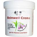 Beinwell Creme 250ml - Allgäu