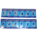 wholesale Care & Medical Products: Joint association  Bandages - 6 different - blue
