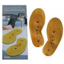 ingrosso Accessori per scarpe: Magnetici piede Uomini sottopiede