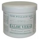 Aloe Vera 500ml - from Pullach Hof