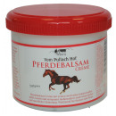 Pferdebalsam Creme  500ml - vom Pullach Hof