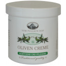 Oliven Creme 250ml  - PH - traditional quality