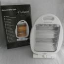 grossiste Climatiseurs et ventilateurs: Halogène chauffe Collani 800W SP