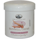 wholesale Cremes: Comfrey Cream  250ml - PH - traditional