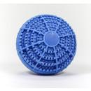 groothandel Wasgoed:Eco Wasserij Ball