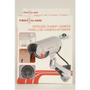 wholesale Business Equipment:Dummy Camera - Dummy