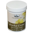Arnica Cream 150ml - from Pullach Hof